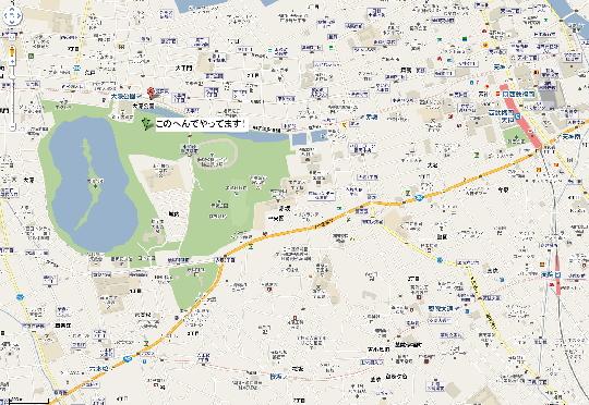 花見MAP.jpg