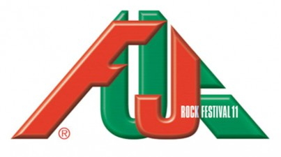 Fuji-rock-festival-2011-500x326.jpg