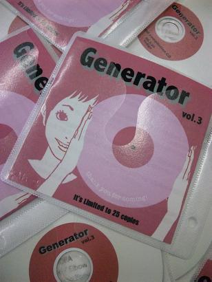 gene33.jpg