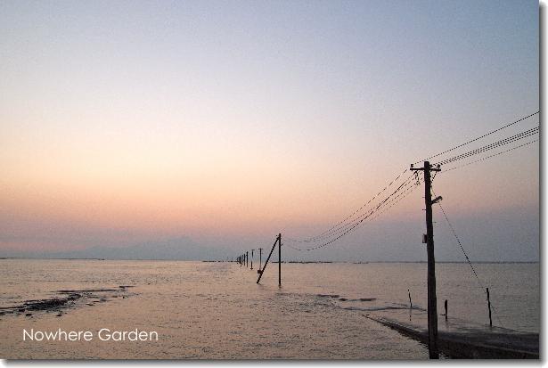 sunset sea2.jpg