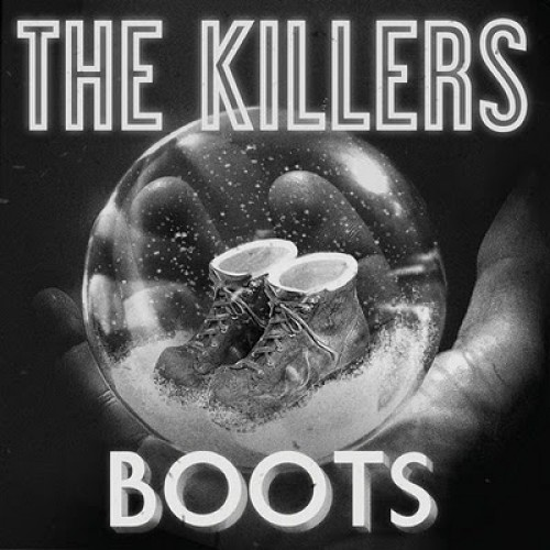 The-Killers-Boots-Single-Cover-e1291132506987.jpg