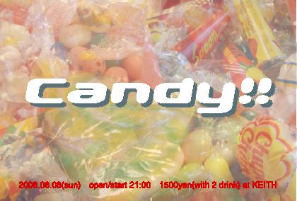candyfront.jpg