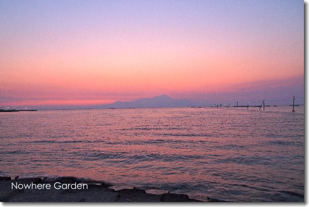 sunset sea.jpg